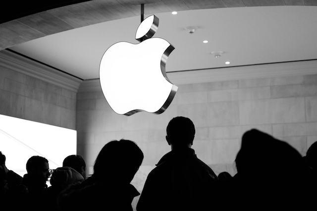 Le città americane fanno a gara per ospitare un Apple Store