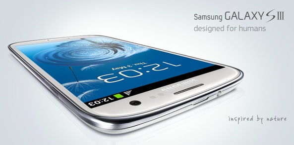 Samsung-Galaxy-S-III-teaser-inspired-by-nature-designed-by-humans