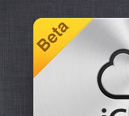 Il sito di iCloud beta mostra per pochi minuti le web app di Promemoria e Note! [AGGIORNATO X2: Alcuni indizi di iOS6 e sito Developer]