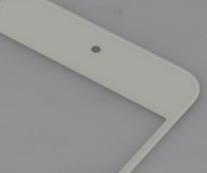 """Alcune foto mostrerebbero un nuovo pannello da 4.1"""" per la prossima versione dell'iPod Touch e nuove componenti iPhone!"""