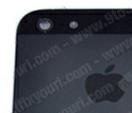 Nuove foto sembrano ritrarre la cover posteriore e anteriore della prossima generazione di iPhone   Rumors [AGGIORNATO X3: con nuove immagini da più fonti]