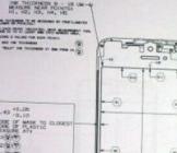 Gli schemi che riguardano la prossima generazione di iPhone mostrano uno schermo da 4 pollici | Rumors