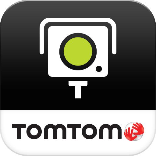 TomTom_Icon_iTunes