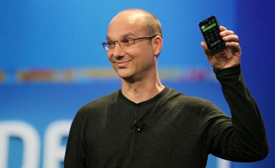 Google spinge sul mobile gaming e progetta di copiare il Game Center di Apple