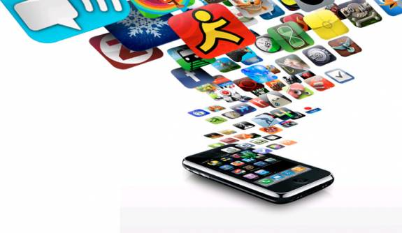 Una ricerca mostra quanti download servono per raggiungere la top 25 dell'App Store USA