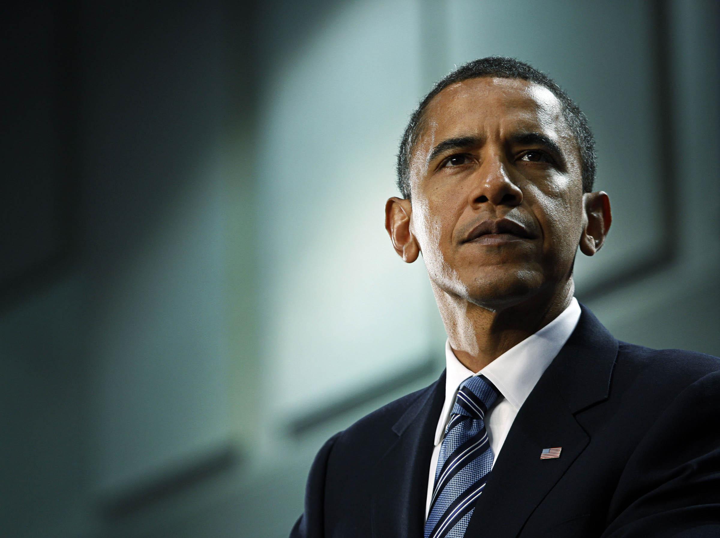 Obama ordina alle agenzie federali di ottimizzare i contenuti web per i cellulari