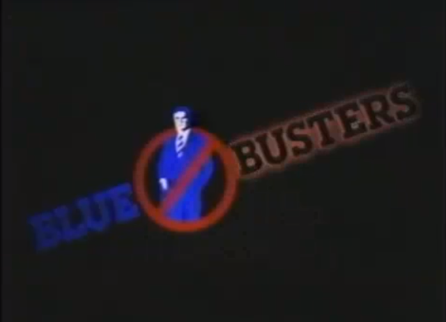 Steve Jobs, un insolito Ghostbuster in un video parodia di Apple [VIDEO]