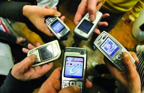 La portabilità del numero in 24 ore continua a restare una chimera per i consumatori? | Approfondimento iSpazio
