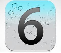Le prime tracce di iOS 6 compaiono nelle app di alcuni sviluppatori