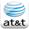 AT&T annuncia il servizio domotico controllabile tramite iPhone e iPad