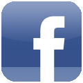 Entro fine estate verrà rilasciato un nuovo aggiornamento dell'app Facebook che migliorerà le prestazioni e l'usabilità!