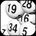 Lotto Fortuna: tentiamo la fortuna con quest'applicazione! | QuickApp