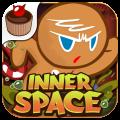 iSpazio Game of the Week #13: il gioco della settimana scelto dallo Staff è OvenBreak Innerspace