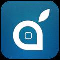 iSpazio Push App 1.6: disponibile un nuovo aggiornamento per la nostra applicazione ufficiale