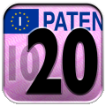 Punti Patente: tutto il necessario per i patentati in un unica App   QuickApp