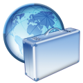 Booking.com, l'applicazione ideale per prenotare hotel in tutto il mondo, si aggiorna alla versione 4.5