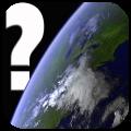 Curiosità dal mondo: tante curiosità e stranezze sul nostro iDevice | QuickApp