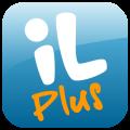 IlMeteo Plus si aggiorna con una grafica tutta nuova!