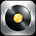 Djay for iPhone & iPod touch si aggiorna introducendo qualche piccola novità