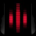 iSupercar: l'app che porta KITT sui nostri iPhone si aggiorna con importanti novità