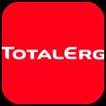TotalErg: l'app che sostituisce la carta della raccolta punti e offre più vantaggi | QuickApp