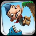 This Could Hurt, il nuovo gioco adventure di Chillingo   QuickApp [VIDEO]