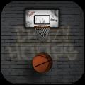 Crazy Hoops, un gioco dedicato al mondo del basket e degli ingranaggi   QuickApp