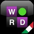 WordBreaker, scopriamo la parola nascosta! | QuickApp