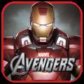 MARVEL'S THE AVENGERS: IRON MAN – MARK VII, uno dei migliori fumetti su App Store | QuickApp