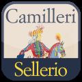 Andrea Camilleri, una raccolta delle maggiori opere dello scrittore siciliano   QuickApp