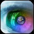 ViviMondo, troviamo tanti punti di interesse tramite realtà aumentata | QuickApp
