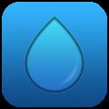 iDrinkWater, l'utility gratuita che ci ricorda quando bere   QuickApp