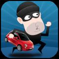 Furti: scopri con il numero di targa se un'auto è rubata | QuickApp