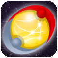 Mate4All+, calcola l'affinità tra due persone con questa originale App! | QuickApp