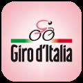 Giro d'Italia, l'applicazione ufficiale dell'omonima manifestazione sportiva   QuickApp