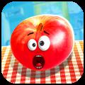 Fruits Crush – Schiaccia la frutta: un nuovo divertentissimo arcade | QuickApp