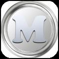 Mirror Browser: gestisci due pagine web contemporaneamente, sia su iPhone che su iPad | QuickApp