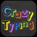 CrazyTyping: una tastiera per dare sfogo alla tua fantasia | QuickApp