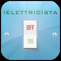 iElettricista: l'applicazione ideale per privati e professionisti completamente rinnovata | QuickApp