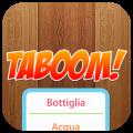 TaBoom!: il Taboo direttamente sui nostri iDevice | QuickApp