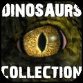 Dinosaurus 3D Collection: scopriamo il mondo dei dinosauri attraverso quest'App | QuickApp