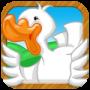 iSpazio App Sales: Il gioco dell'oca è in offerta ad un prezzo speciale in esclusiva con iSpazio