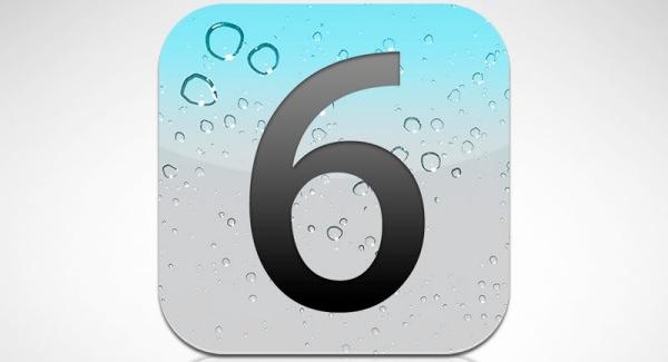 Un nuovo concept di iOS 6 mostra le funzioni di Mission Control, Badges dinamici e molto altro! [Video]