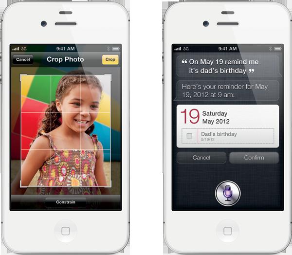 Gli sviluppatori non sono preoccupati per la scelta di un iPhone con schermo più grande
