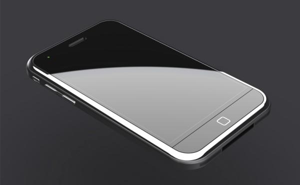 Apple vuole acquistare il dominio iphone5.com: nomenclatura classica per il prossimo iPhone?