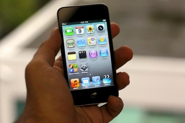 iOS 6: vi sembra giunta l'ora di rinnovare la Home Screen?