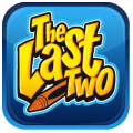 The Last Two, un ottimo passatempo per i nostro iDevice | QuickApp