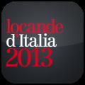 Locande d'Italia 2013: la Guida di Slow Food che mancava in App Store | QuickApp