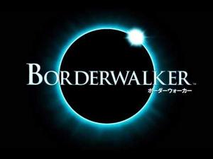 Borderwalker: dai creatori di Final Fantasy ecco un nuovo ed entusiasmante RPG