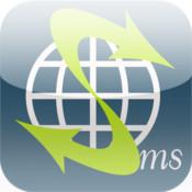 FreeSMSWorld, l'applicazione che ci permette di mandare messaggi gratuiti in tutto il mondo | Recensione iSpazio